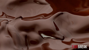 Chocolate reel 2021