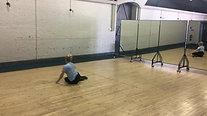 Option B Dance Instruction