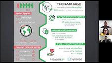 Theraphage