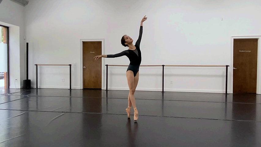 Juliete Almazan_Contemporary