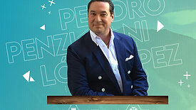 Pedro Penzini López