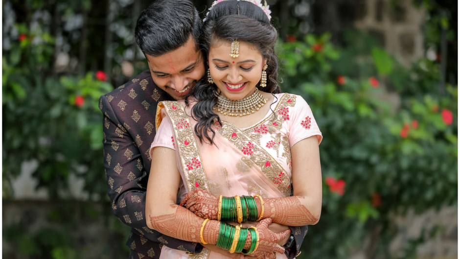 Pranita Chaskar Photography