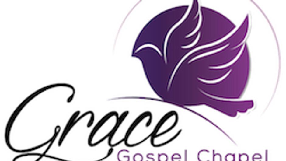 Grace Gospel Chapel NYC