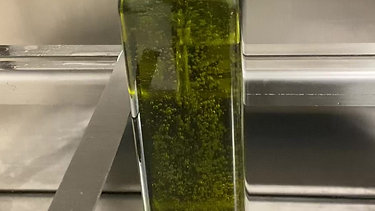 imbottigliamento 750 ml