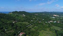 Islas de la Bahía, Roatan, Honduras 0049