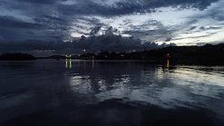 Islas de la Bahía, Roatan, Honduras 0047