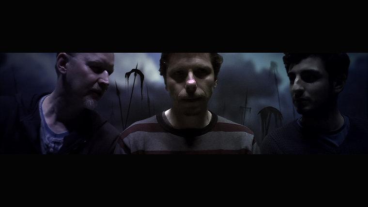 F.A.N. | HOWARD VAUSE FILMS | IMPROV FILMS
