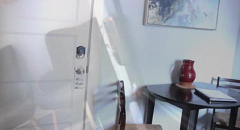 Mini Suite #10