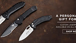 Benchmade_Knife Company