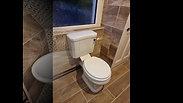 Joys Bathroom