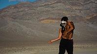 Desert clip by Scotty Hardwig