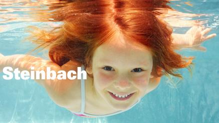 Steinbach Imagefilm