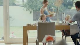 Backwelt Pilz - Image Film