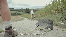 ÖAMTC Funny Commercial