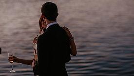 Michelle & Cliff Wedding | Short Film.