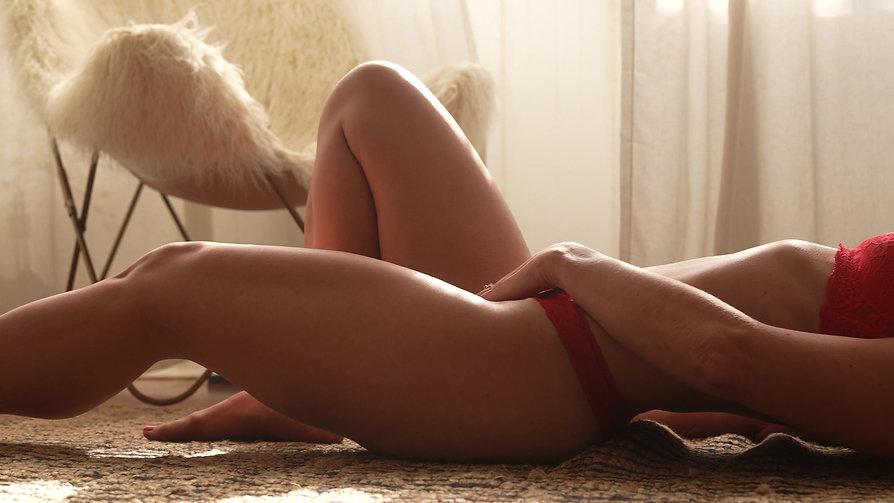 Christina... by Sundown & Lafille