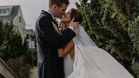 Lauren & Pete | Wedding Trailer