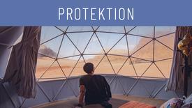 Protektion