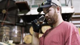 Boston Harbor Distillery - Brand Story