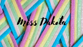 Miss Dakota