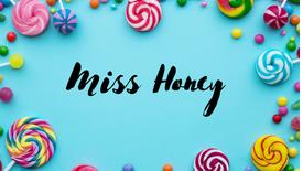 Miss Honey