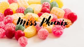 Miss Phoenix