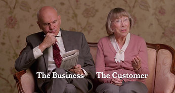 Zendesk - The New Face of Customer Service