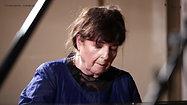 Brigitte Meyer, piano