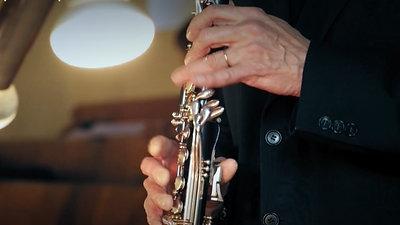 Trio Pépin - Westphal - Bovet