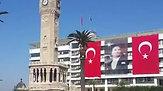 İzmir Kültür Gezisi