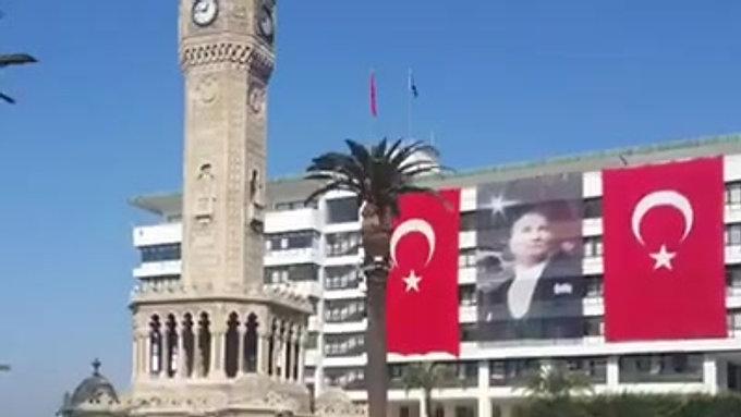 Mustafa Şık İlkokulu