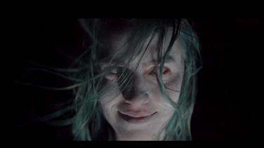 DABDA - SHORT FILM (Director + Editing)