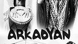 ARKADYAN Story Instagram (2)