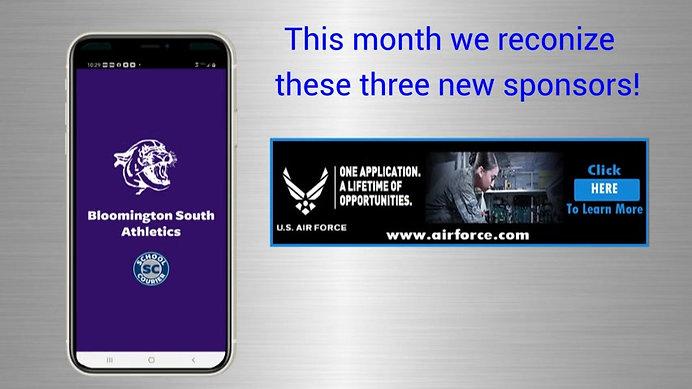 SC_Feb Newsletter_ Sponsors_2021