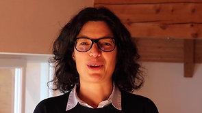 Sabine Stolz, Leitung Marketing und Kommunikation bei OrthoTherapia GmbH