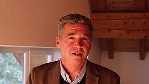 Andreas Gnesda CEO Team Gnesda und Präsident des Österreichischen Gewerbevereins