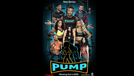 TV Series Pump