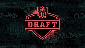 What Hope Looks Like - NFL