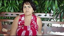 AFMA | AÇÃO SOCIAL COMUNITÁRIA