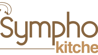 SYMPHONY KITCHENS INC