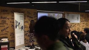 【從住進共居到發展共居】 MICHELLE CHAU@COLIVING.HK