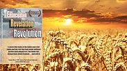 Emancipation Revelation Revolution