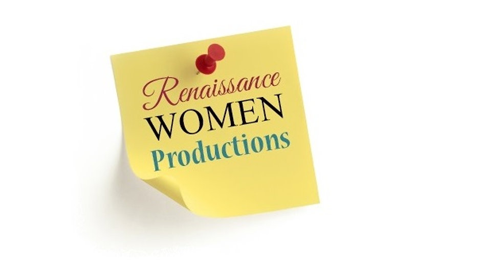 Renaissance Women Productions