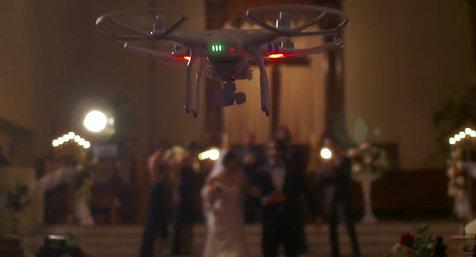 Sky Soldier Drones LLC 3