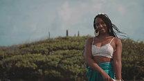Vlog - Lauralyne