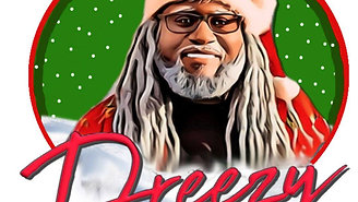 Dreezy Clause