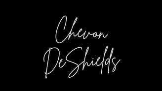 Chevon DeShields