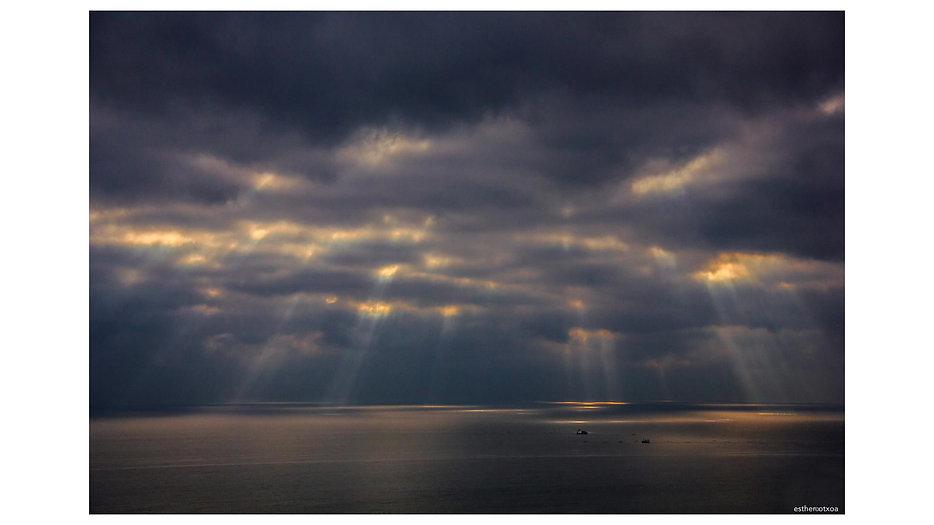 Cielos del Sur