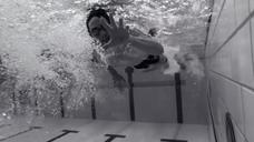 ONLINE COMMERCIAL -  Marathon Swims 2018 60 secs ...
