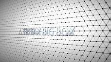 CORPORATE INFOMERICAL - Tritax Big Box ...